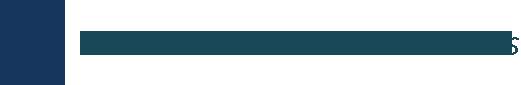 Devenir prêtre catholique en bretagne – Séminaire Saint-Yves de Rennes Logo