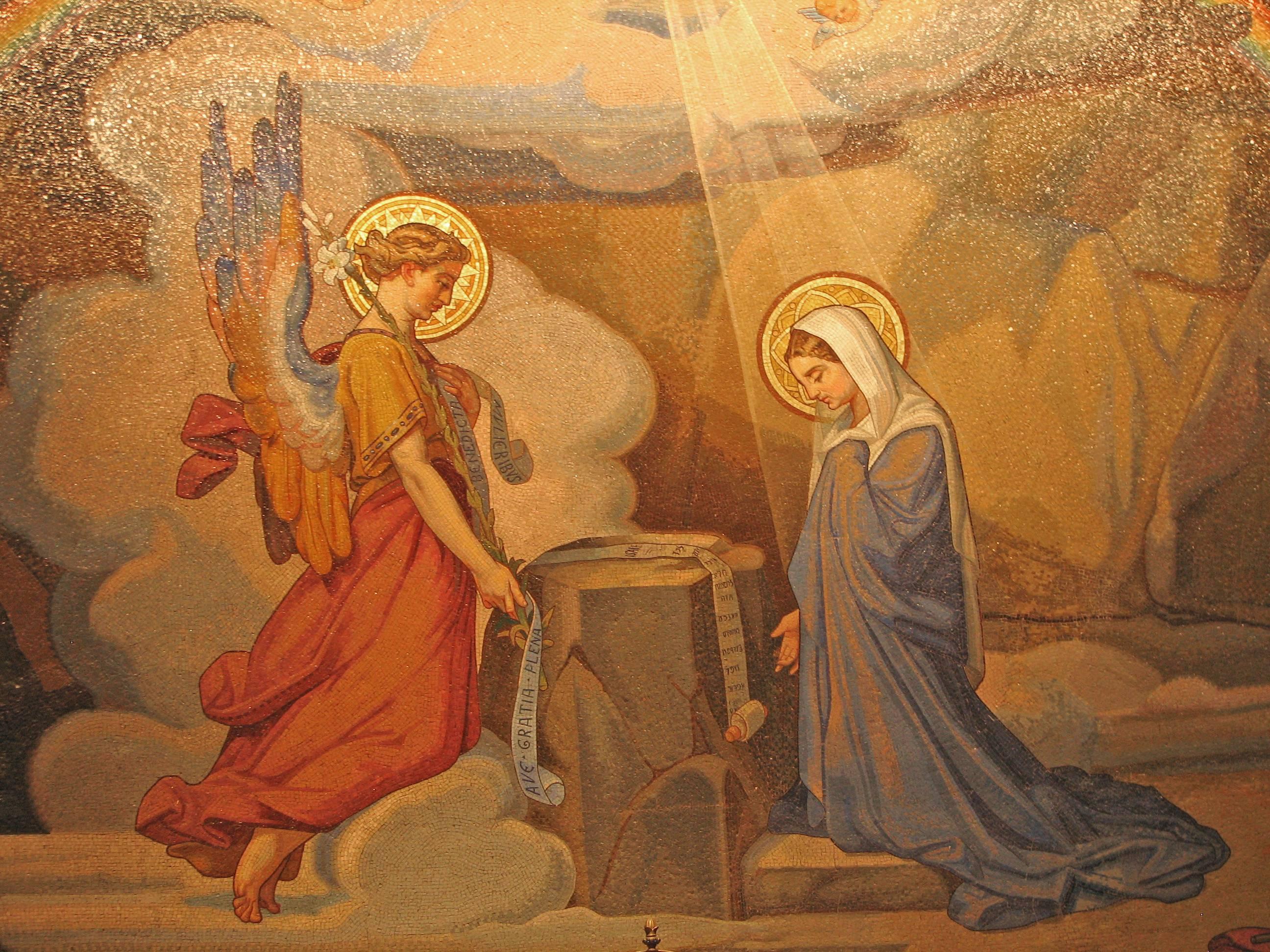 Prier l ang lus c est contempler dieu fait homme devenir pr tre catholique en bretagne - Office des lectures du jour ...